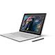 Microsoft Surface Book - 256GB / Intel Core i5 / 8GB RAM / dGPU - SX3-00001 / SX300001 - IN STOCK