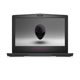Alienware AW15R33831SL 15.6 in. Intel Core i7-6700, 16GB RAM, 128GB SSD + 1TB HDD, Windows 10 Laptop - AW15R3-3831SLV / AW15R33831SL - IN STOCK