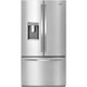 Whirlpool WRF992FIFM 31.5 Cu. Ft. Stainless French Door Refrigerator - WRF992FIFM - IN STOCK