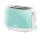 Sencor STS31GR Two Slot Toaster - Green - STS31GR - IN STOCK