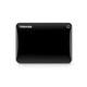 Toshiba HDTC830XK3C1