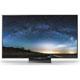 Sony XBR65Z9D Bravia 65 in. Smart 4K UHD LED TV - XBR65Z9D - IN STOCK