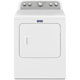 Maytag MEDX655DW 7.0 cu. ft Electric Dryer - MEDX655DW - IN STOCK