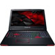 Acer G979379PE Predator 17.3 in. Intel Core i7, 16GB RAM, 256GB + 1TB HDD, Windows 10 Laptop - G979379PE - IN STOCK