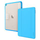 Incipio IPD352CYN Octane iPad Air 2 Bumper Case - Cyan - IPD352CYN - IN STOCK