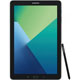 Samsung SMP580NZKAXA Tab A 10.1 in. 16GB Tablet with S Pen - Black - SMP580NZKAXA - IN STOCK