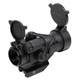 SightMark SM13041 Tactical Red Dot Rifle Scope - SM13041 - IN STOCK