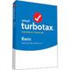 TurboTax TURBTAX16BAS