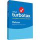 TurboTax TURBTAX16DEL