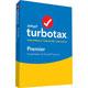 TurboTax TURBTAX16PRE