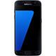 Samsung GALAXYS7RB