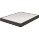 iComfort by Serta 805299-6030  / 500805299-6030