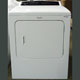 Whirlpool WED7000DW-OBX1161