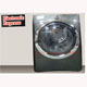 Electrolux EIMED60LT-OBX1179