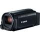 Canon HFR800BK