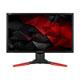 Acer XB241H  / UM.FX1AA.001