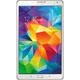Samsung SMT700NZWAXA-OBX7