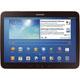 Samsung GTP5210GNYXA-OBX10
