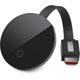 Google CHROMEULTRA  / GA3A00403A14