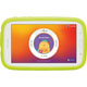 Samsung SMT113NDWACC-OBX14