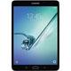 Samsung SMT713NZKEXA-OBX15