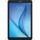 Samsung SMT560NZKUXA-OBX16