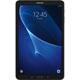 Samsung SMT580NZKAXA-OBX17