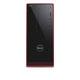 Dell I36563355BLK-OBXDTP001  / I3656-3355BLK