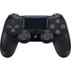 Sony PS4CONTROL2