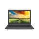 Acer E5522851P