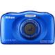 Nikon W100BL  / 26516