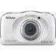 Nikon W100WH  / 26515