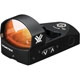 Vortex VMD3103  / VMD-3103
