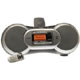 Sirius Sportster Boombox with Dual 4 in. Speakers - SPBB1 - IN STOCK