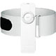 Apple iPod Shuffle Armband - M9760G/A / M9760G - IN STOCK