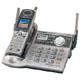 Panasonic KXTG5576M