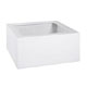 Frigidaire Laundry Pedestal - FPDW1 - IN STOCK