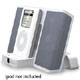 inMotion Portable Audio System for Apple iPod - IM3 - IN STOCK