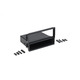 Metra Multi Kit for Hyundai - 997309 - IN STOCK
