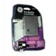 G.E. Pre-Amplifier for stereo turntable - AV23292 / AV23292 - IN STOCK