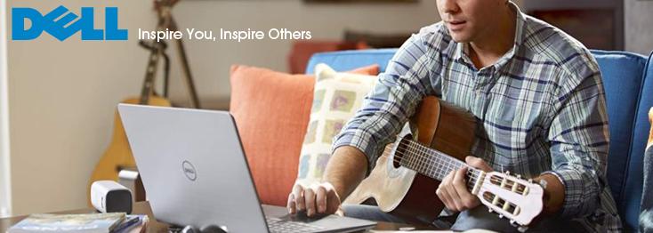 Laptops for Anywhere