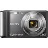 Digital Cameras - Point & Shoot