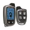 Car Alarms/Remote Start