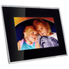 LCD Picture Frames