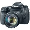 Digital SLR Cameras