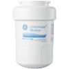 Air & Water Filters