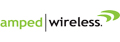 Amped Wireless