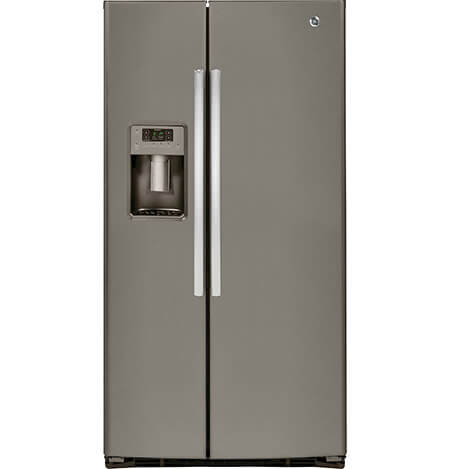 Refrigerators for Sale | Electronic Express