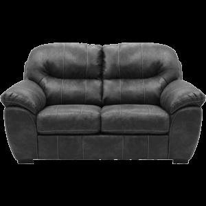 Furniture Electronic Express