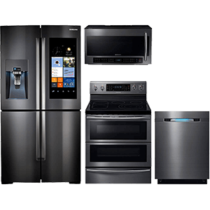 Kitchen Appliance Packages Electronic Express